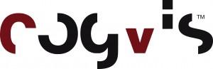 CogVis GmbH